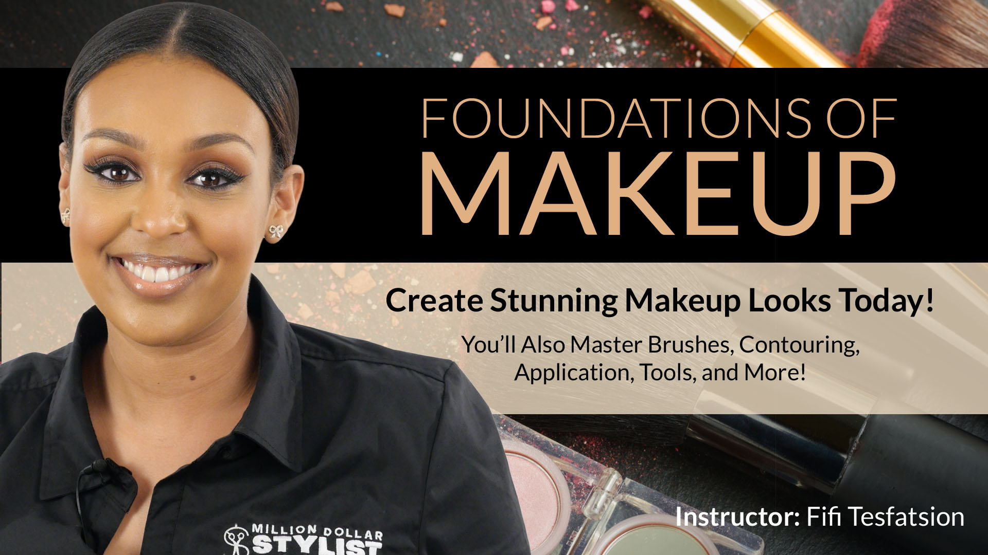 FoundationsOfMakeup