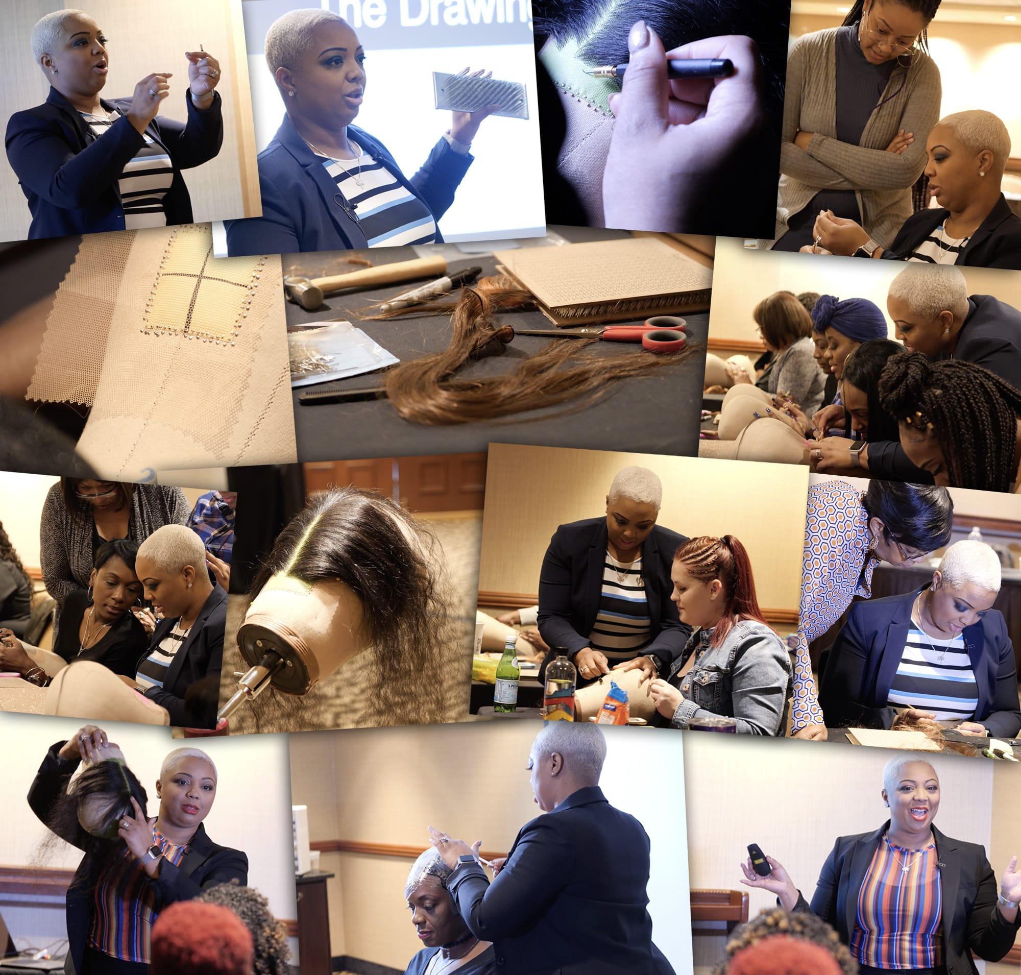 LWTC-Seminar-Collage-2018