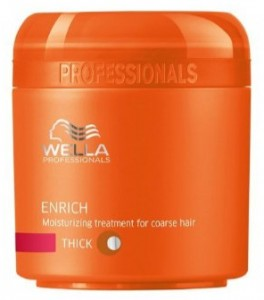 The Top 3 Conditioners I Use On My Clients 3