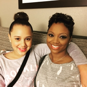 11 Year Old Pro Makeup Artist, The Makeup Show, & The Importance Of Education 1