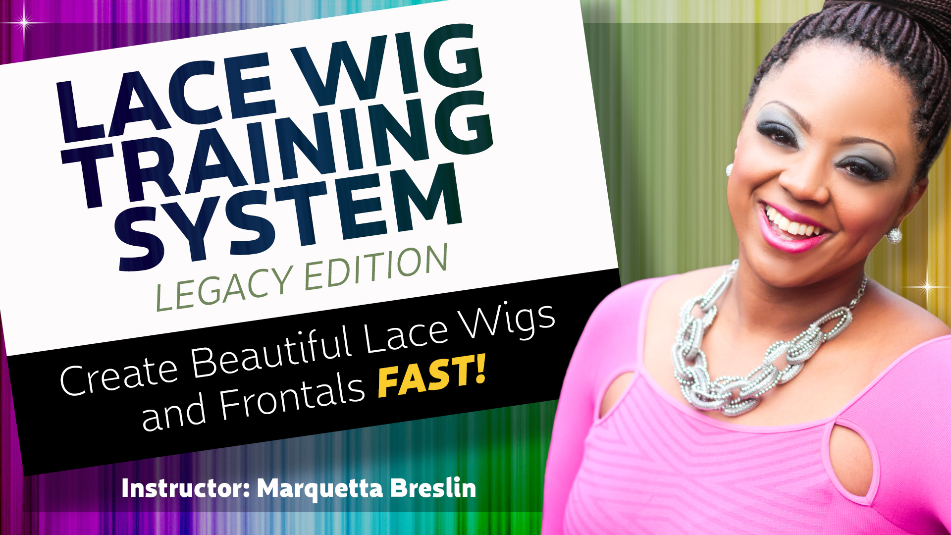 thumb-lace-wig-system