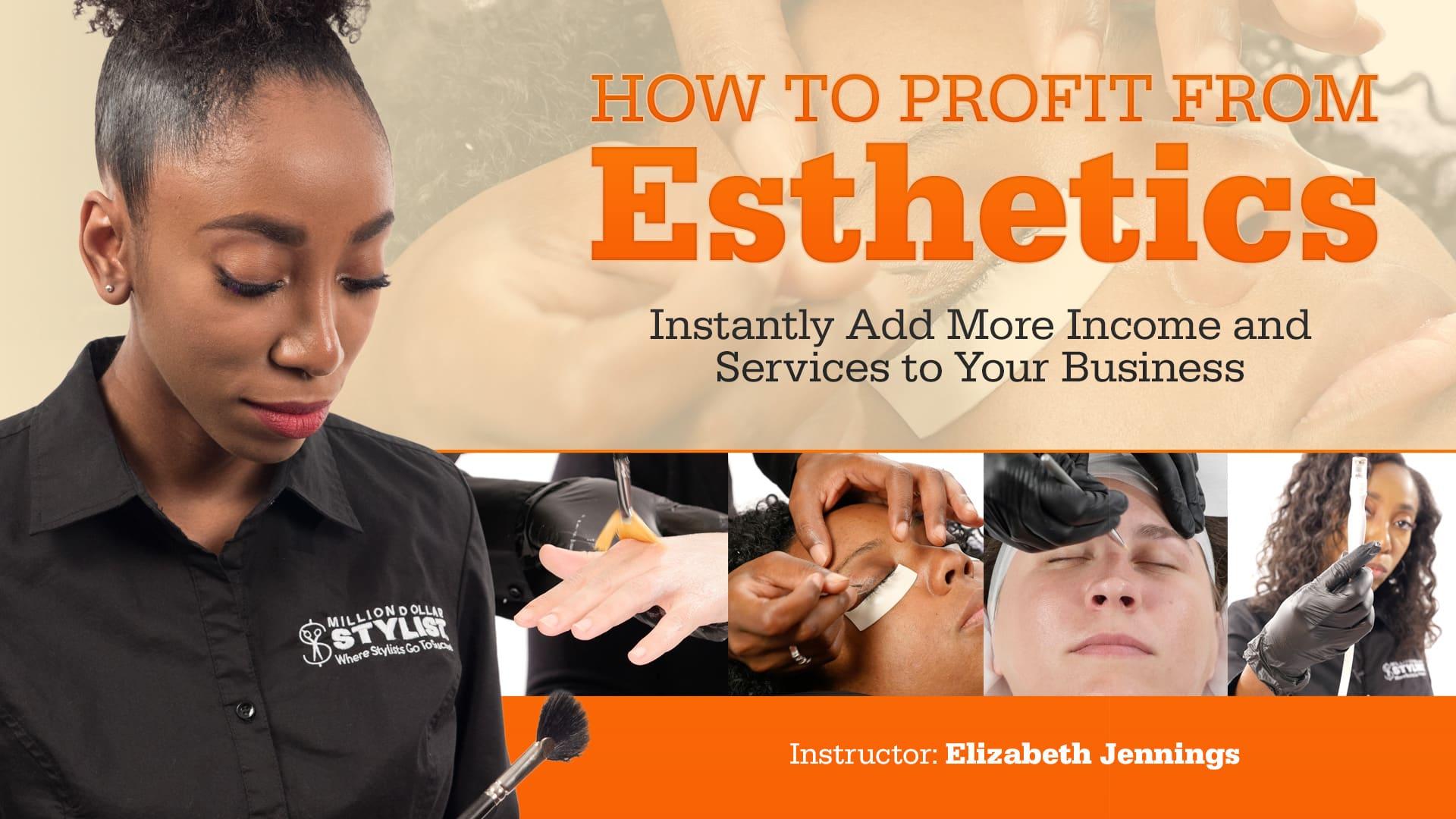 thumb-profit-from-esthetics